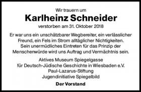 Karlheinz-Schneider-Traueranzeige-ad34b790-2555-483c-9c08-e651829289b8