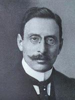 Joseph Baumbe